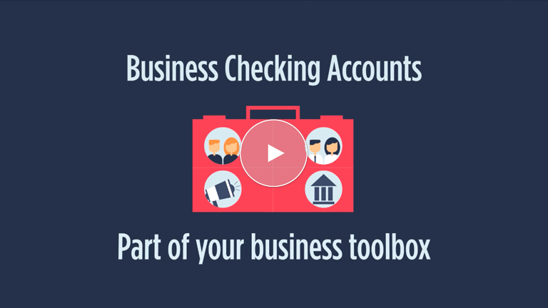 Advantages Of Opening A Business Checking Account