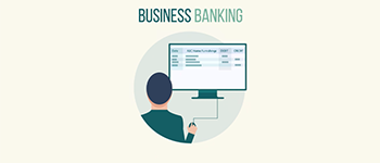 Have You Looked Into The Advantages of A Business Banking Account?