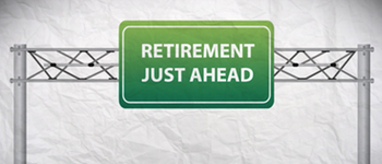 Retirement: How Much Money Will You Need?