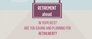 Retirement: Things To Do In Your 60s