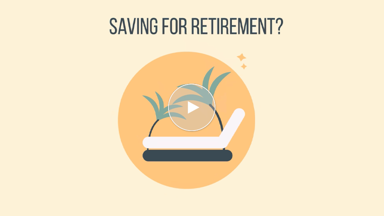 Saving For Retirement? Consider 401(k) Plans And IRAs