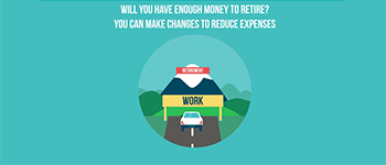 Tips On Looking Toward Retirement Income And Expenses