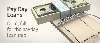 Payday Loans Can Be Costly