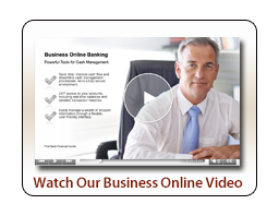 New Business Online