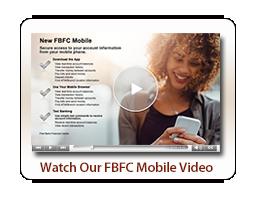 New FBFC Mobile