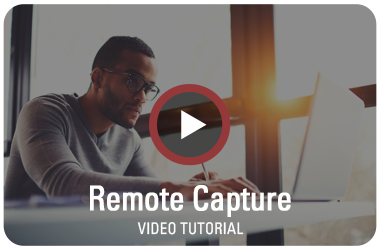 Interactive Video Player