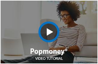 Watch our Popmoney Video