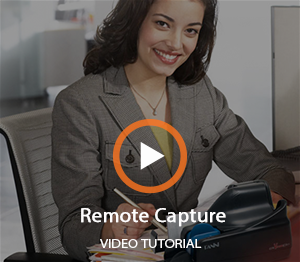 Desktop Remote Capture Video Thumbnail