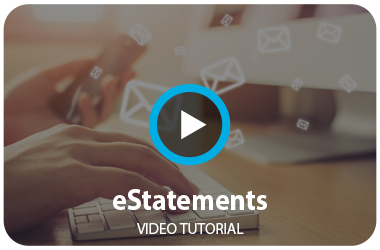 eStatements Video Tutorial