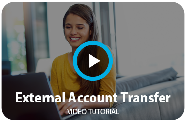 Transfer Now Video Tutorial