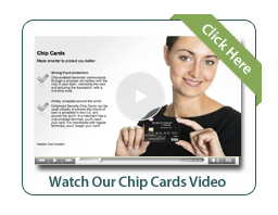 Chip Cards