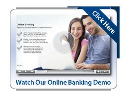 256x198 Online Banking