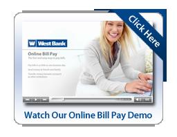 256x198 Online Bill Pay