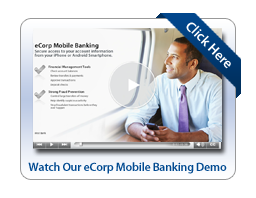 256x198 eCorp Mobile Banking