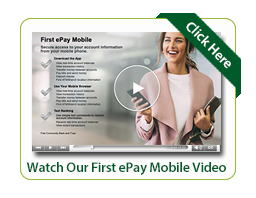 First ePay Mobile