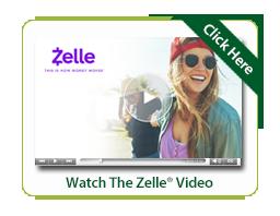 Zelle®