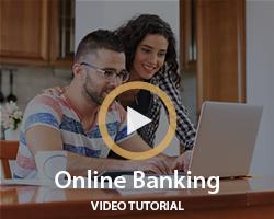 Online Banking 2017