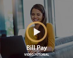 Bill Pay 2017