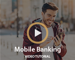 Mobile Banking 2017