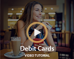 Debit Cards 2017