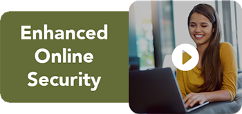 Enhanced Online Banking Security