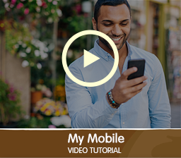 Watch our MyMobile Video