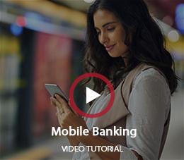 myLiberty Mobile Banking