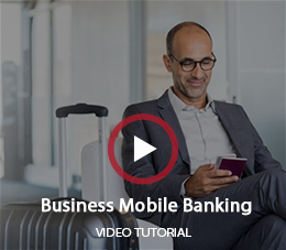 myLiberty Business Mobile Banking