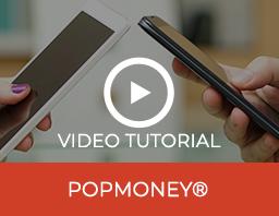 Popmoney Video
