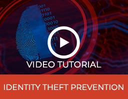 ID Theft Video