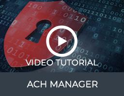 ACH Video