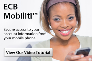 NEW RETAIL HELP TIP Mobile Banking