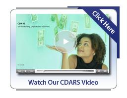 CDARS Video