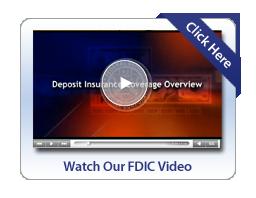 FDIC Video