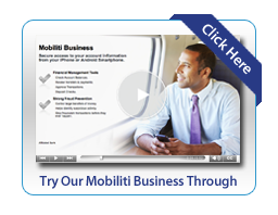 Mobiliti Business