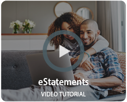 eStatements