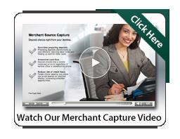 Merchant Source Capture