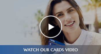 Watch our Cards Video