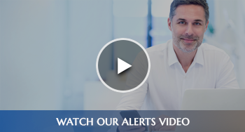 Watch Our Alerts Video