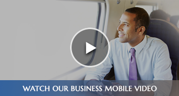 Watch our Business Mobile Video