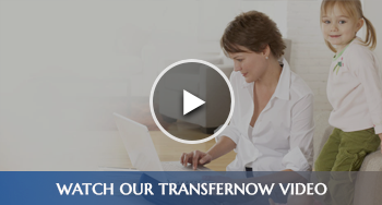 Watch our TransferNow Video