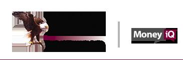 Bank of Wisconsin Dells Logo
