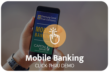 Web Banking | Chemung Canal Trust Company