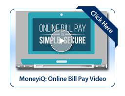 Safe Auto Bill Pay >> Online Bill Pay The Safe Easy Way To Pay Bmt
