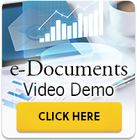 e-Documents Video Demo