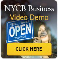NYCB Business Video Demo
