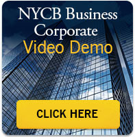 NYCB Business Video Corporate Demo