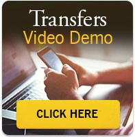 Transfers Video Demo