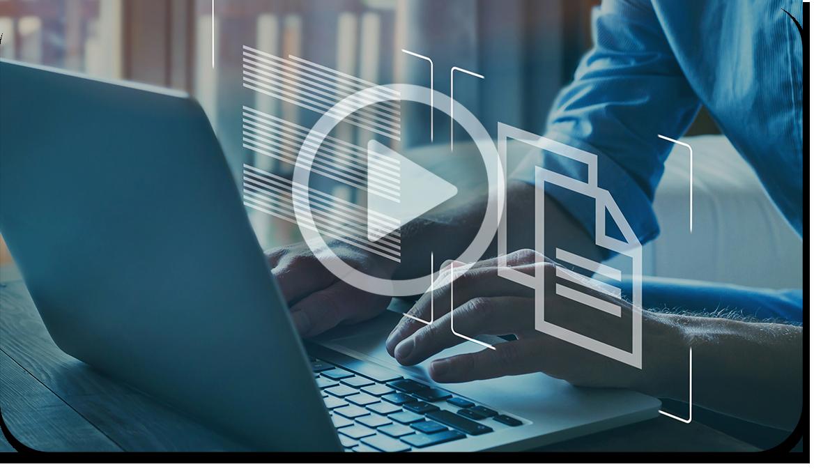 e-Documents Video Demo