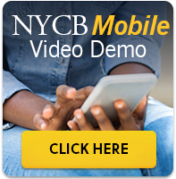 NYCB Online Video Demo